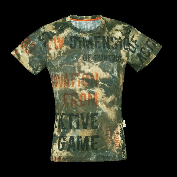 herren_print_t-shirt_demorphing_001.png