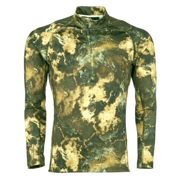 Shirt_Fraser_Woodland_1117_001.png