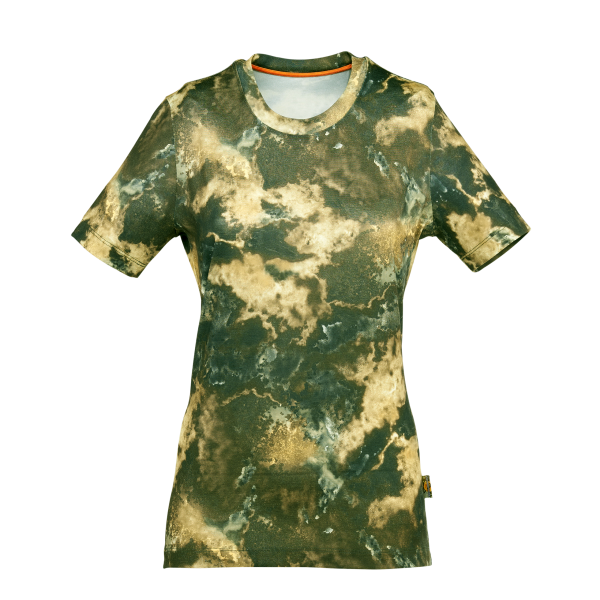 T-Shirt_Amy_woodland_0181.png