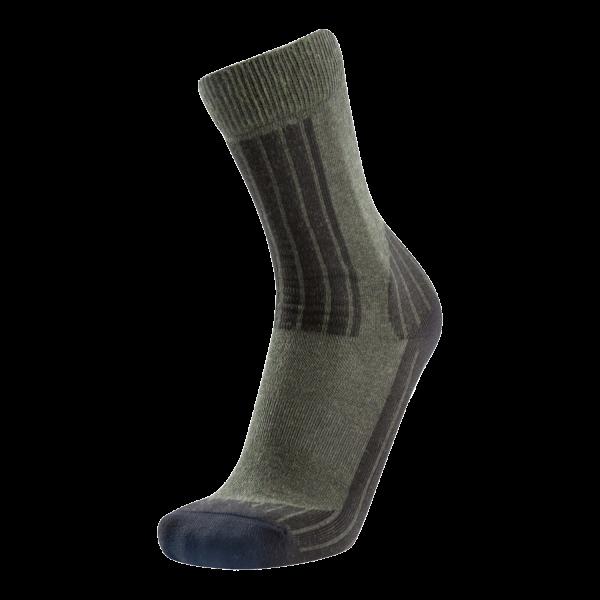 Allseason-Socke_001.png