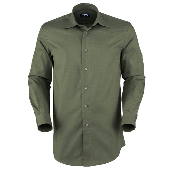 JAGDNUND Herrenhemd Artutex Leopold_001.png