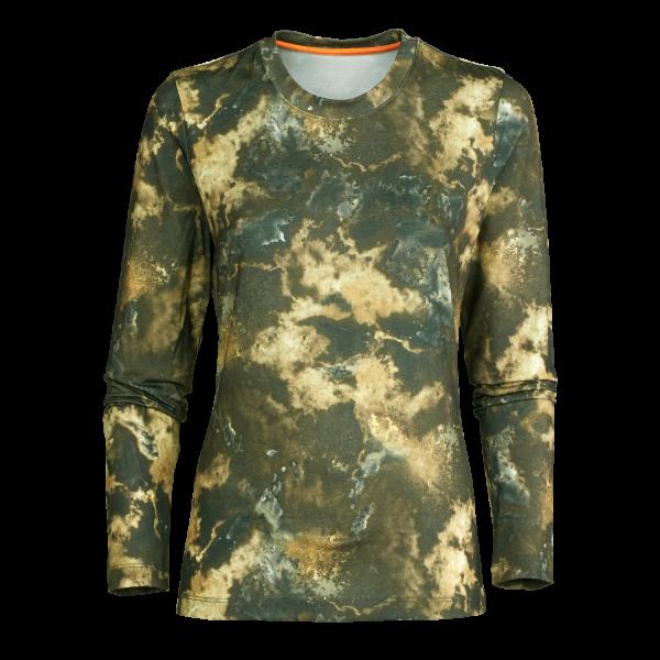 T-Shirt_Ava_0037_001.png