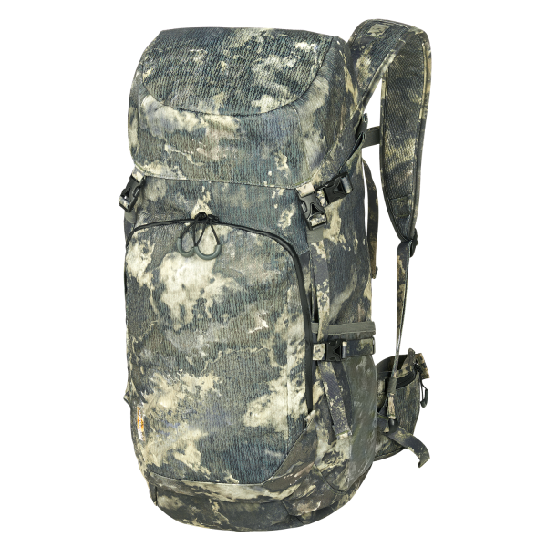 X JAGD_Rucksack_Mission_35L_Mountain.png