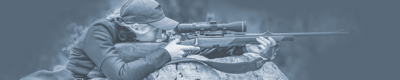 Sportwaffen-GTML