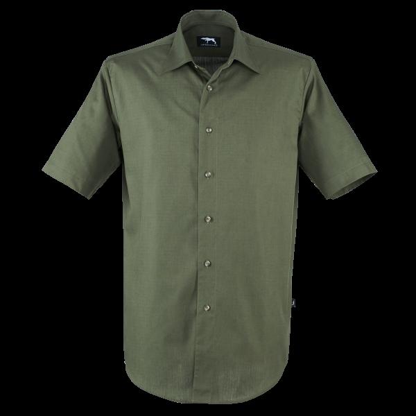 JAGDNUND Herrenhemd Artutex Leon_001.png