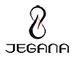 Jegana