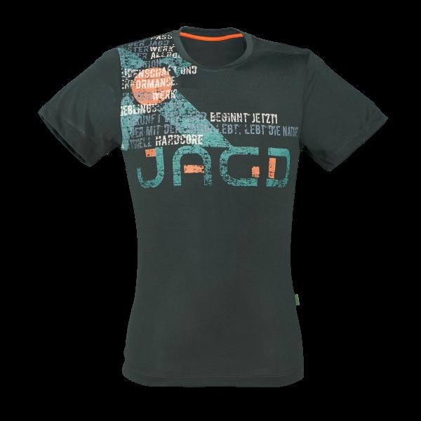 herren_print_t-shirt_001.png