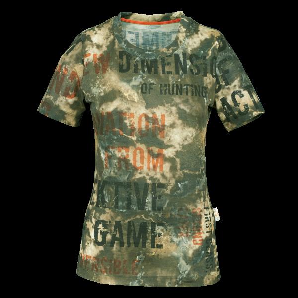 damen_print_t-shirt_demorphing_0217_001.png