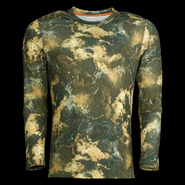 T-Shirt_Keno_0001_001.png