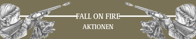 J-S_Banner_Fall-on-Fire_Aktionenp32h4P0QdRq5l